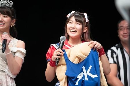 f:id:captain-tanzawa:20200622001524j:image
