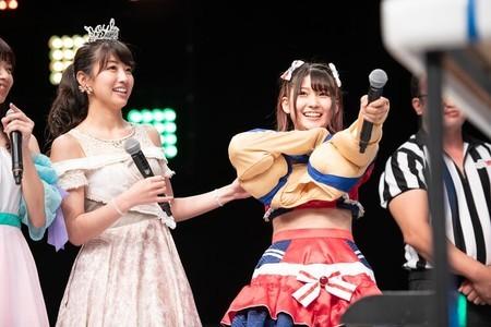 f:id:captain-tanzawa:20200622001534j:image