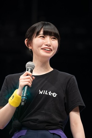 f:id:captain-tanzawa:20200622001540j:image