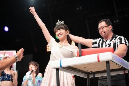 f:id:captain-tanzawa:20200622001544j:image