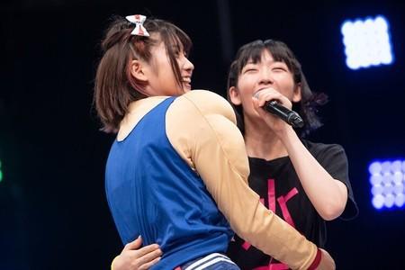 f:id:captain-tanzawa:20200622001716j:image