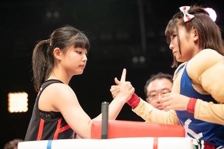 f:id:captain-tanzawa:20200622001810j:image