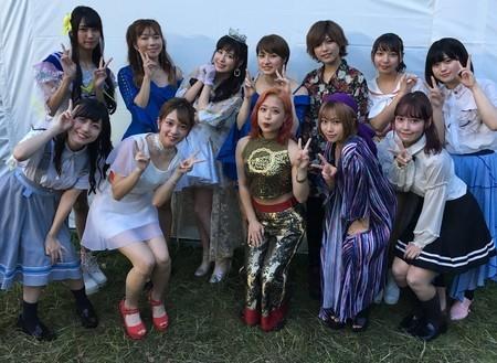 f:id:captain-tanzawa:20200627120140j:image