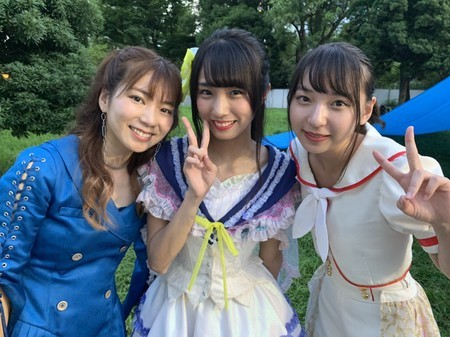 f:id:captain-tanzawa:20200627120229j:image