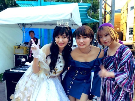 f:id:captain-tanzawa:20200627122847j:image