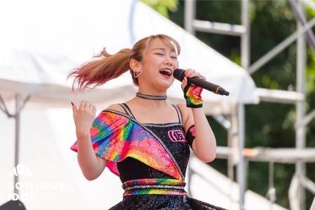 f:id:captain-tanzawa:20200627143747j:image