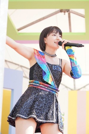 f:id:captain-tanzawa:20200627144509j:image