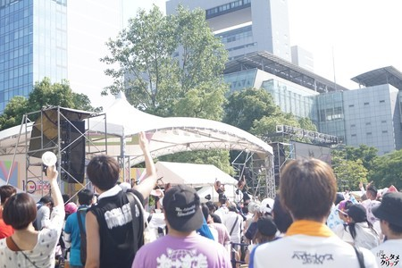 f:id:captain-tanzawa:20200627144530j:image