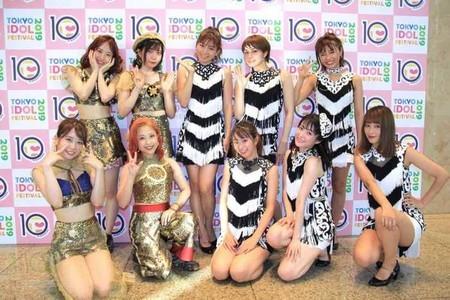 f:id:captain-tanzawa:20200627151605j:image
