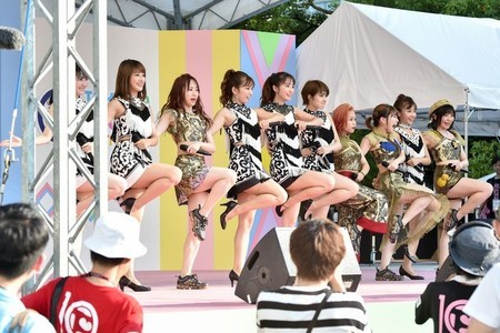f:id:captain-tanzawa:20200627151648j:image