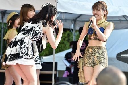 f:id:captain-tanzawa:20200627151710j:image