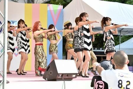f:id:captain-tanzawa:20200627151729j:image