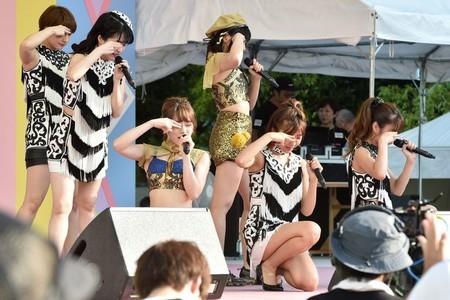 f:id:captain-tanzawa:20200627151748j:image
