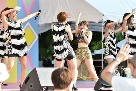 f:id:captain-tanzawa:20200627151806j:image