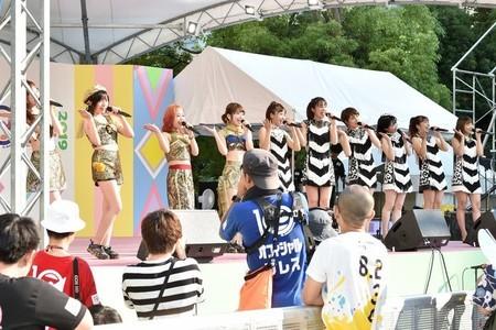 f:id:captain-tanzawa:20200627151819j:image