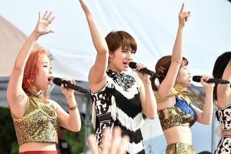 f:id:captain-tanzawa:20200627151931j:image