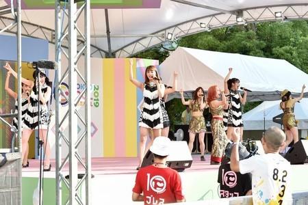 f:id:captain-tanzawa:20200627151936j:image