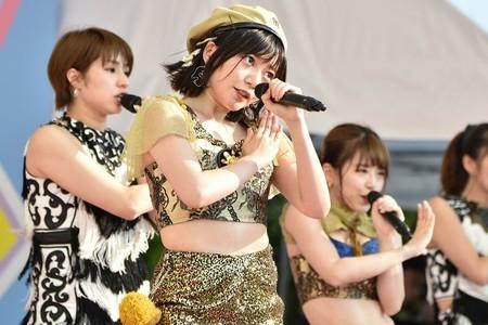 f:id:captain-tanzawa:20200627152034j:image