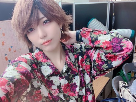 f:id:captain-tanzawa:20200720000526j:image