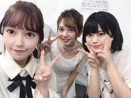 f:id:captain-tanzawa:20200720000532j:image