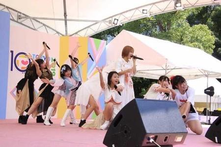 f:id:captain-tanzawa:20200909212901j:image
