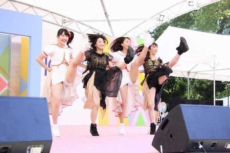 f:id:captain-tanzawa:20200909212906j:image