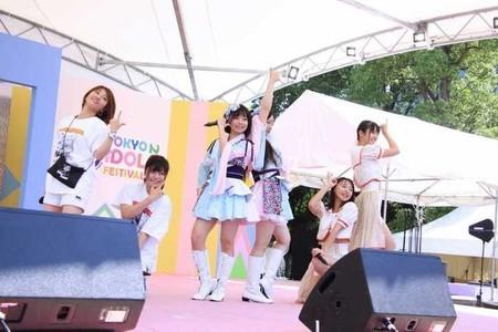 f:id:captain-tanzawa:20200909212911j:image