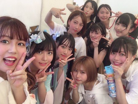 f:id:captain-tanzawa:20200909213002j:image
