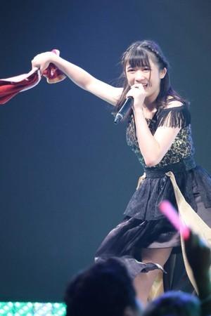 f:id:captain-tanzawa:20200910160535j:image
