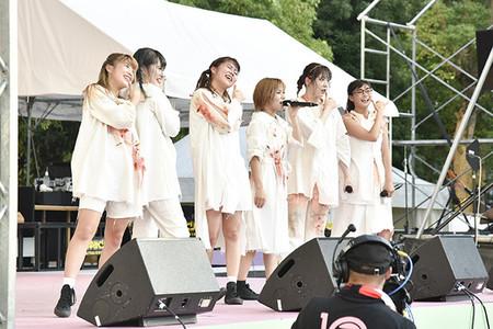 f:id:captain-tanzawa:20200913145732j:image