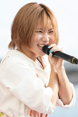 f:id:captain-tanzawa:20200913145737j:image