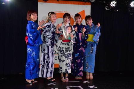 f:id:captain-tanzawa:20201017134558j:image