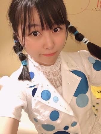 f:id:captain-tanzawa:20201120014849j:image