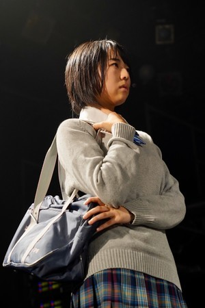 f:id:captain-tanzawa:20201120015027j:image