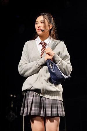f:id:captain-tanzawa:20201120015034j:image
