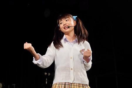 f:id:captain-tanzawa:20201120015050j:image