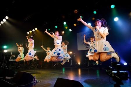 f:id:captain-tanzawa:20201120015105j:image