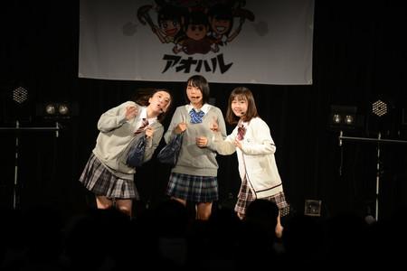 f:id:captain-tanzawa:20201120015225j:image