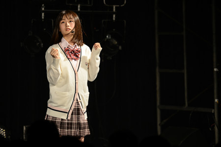 f:id:captain-tanzawa:20201120015236j:image