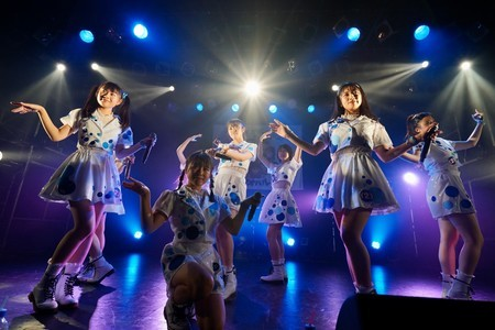 f:id:captain-tanzawa:20201120015242j:image