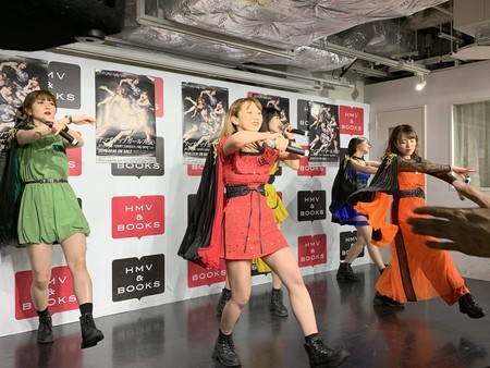 f:id:captain-tanzawa:20201121004343j:image