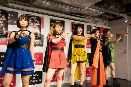 f:id:captain-tanzawa:20201121004404j:image