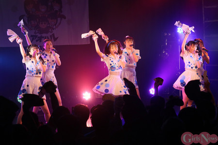 f:id:captain-tanzawa:20210117012049j:image