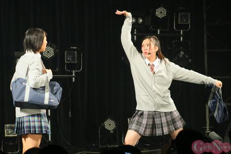 f:id:captain-tanzawa:20210117012205j:image