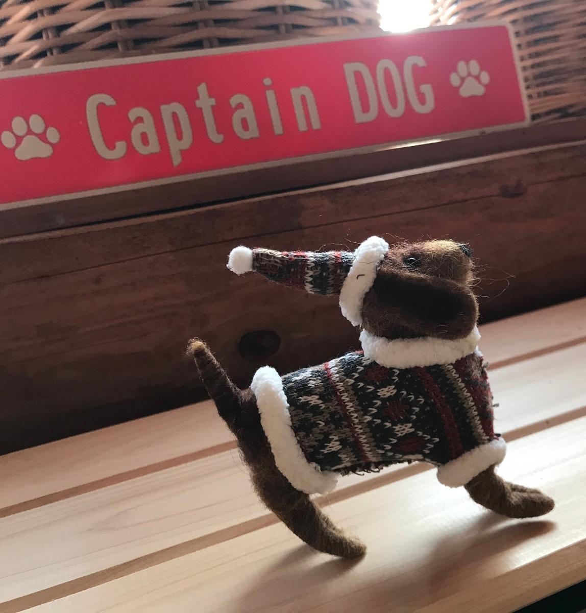 f:id:captaindog082:20191112163439j:plain