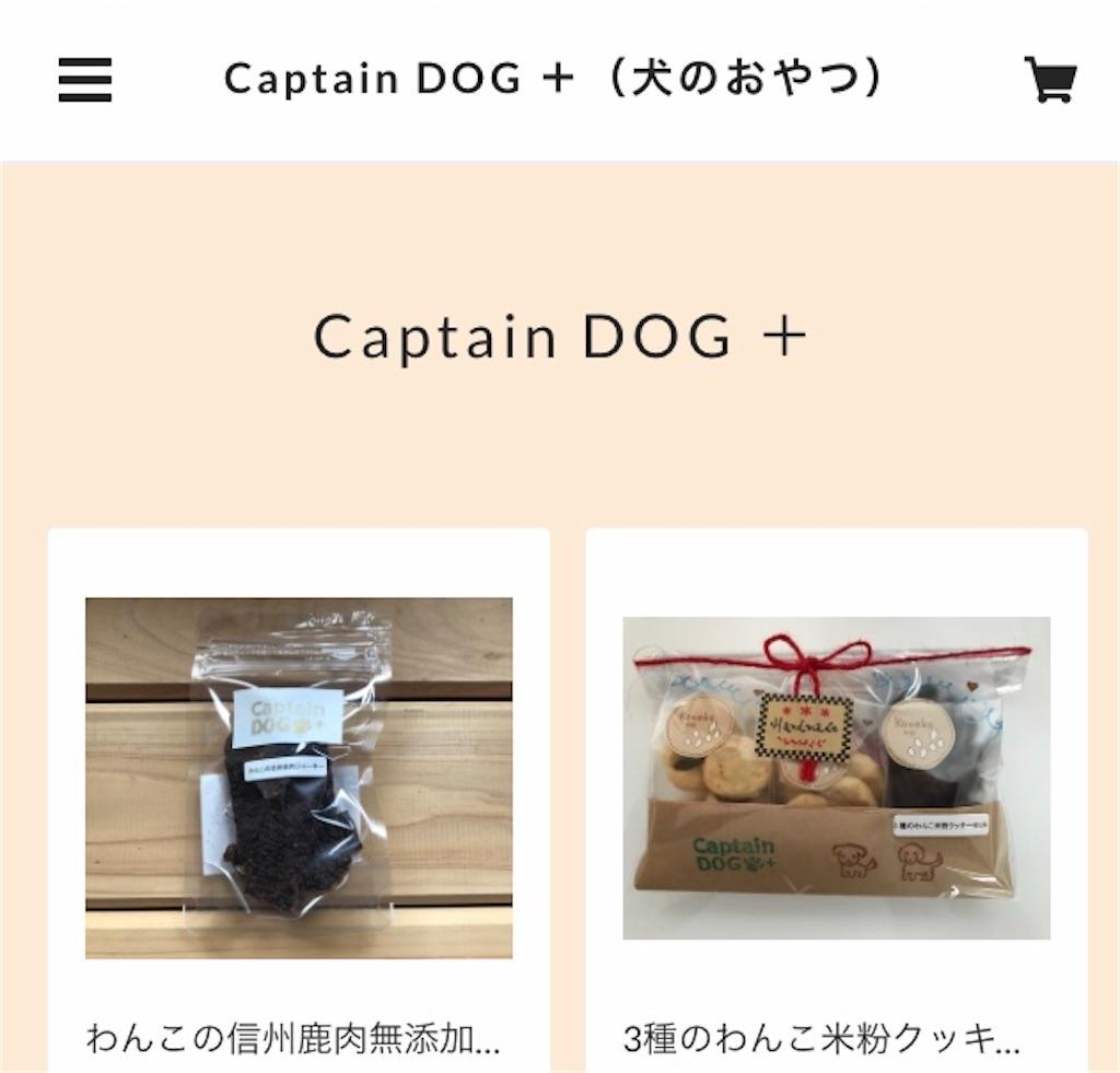 f:id:captaindog082:20200304222027j:plain