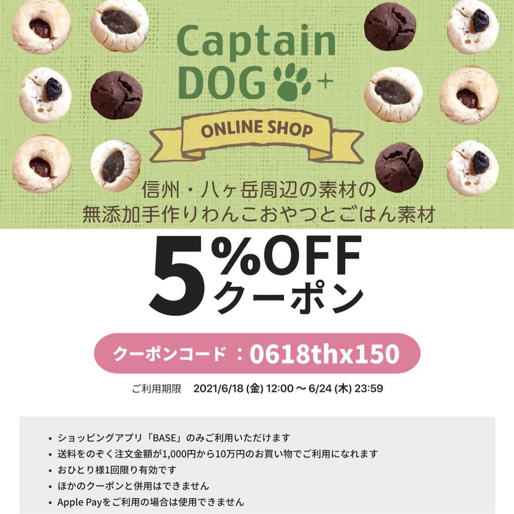 f:id:captaindog082:20210617144959j:image