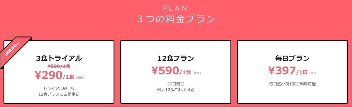 f:id:captainmaruko:20200613123917j:plain