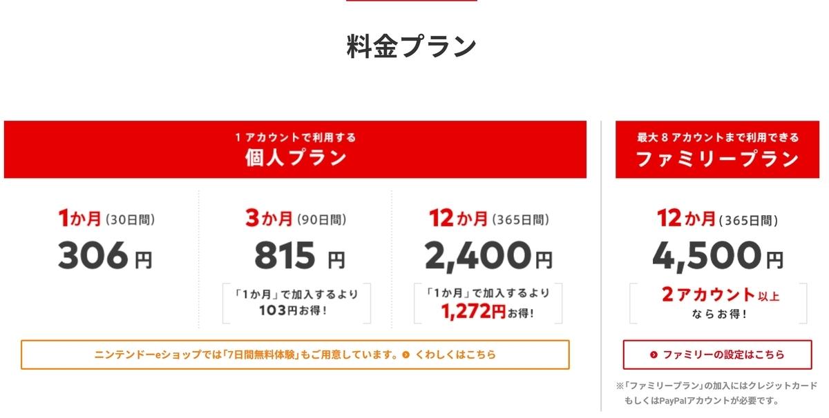 f:id:captainmaruko:20200614125038j:plain