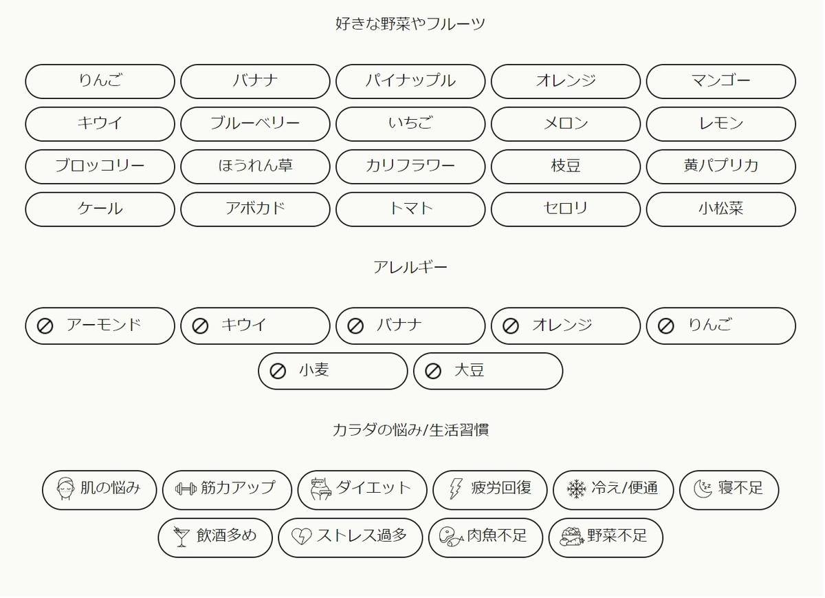 f:id:captainmaruko:20200616185306j:plain